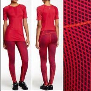 Zella Pants - Z by ZELLA Running Athletic Leggings